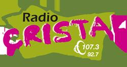 Radio Cristal, la Radio au cœur des Vosges !
